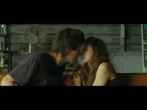 Видео самый сексуальный поцелуй
