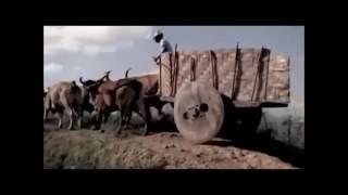 Baixar O Vai e Vem Do Carreiro - Carlos Cézar & Cristiano (1981)