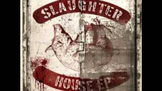 Download Slaughterhouse - Sun Doobie (2011) MP3 song and Music Video