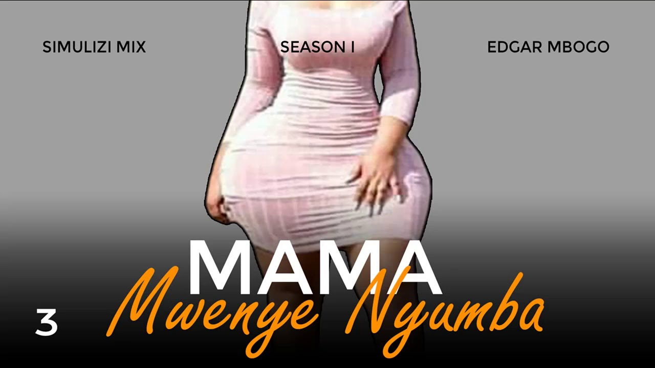 Download LOVE STORY, MAMA MWENYE NYUMBA 3 4 & 5 | Mwendelezo upo SmixApp pekee bure Kabisa.