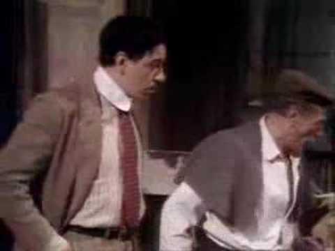 Eduardo De Filippo Natale In Casa Cupiello Atto Primo 4 Youtube