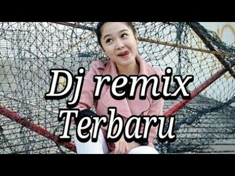 DJ REMIX_I'M YOUR LADY(PUTRI CI) 2k17-FURQAN STYLE