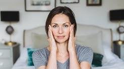 hqdefault - Should You Massage Acne