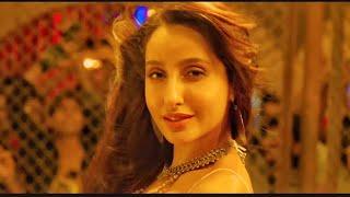 pyar-do-do-pyar-lo-nora-fatehi-latest-hindi-song-