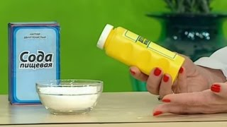 видео Обзоры сухих шампуней, в домашних условиях, отзывы