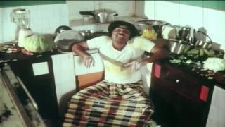 Ram Dulari Maike Gayi song - YouTube.mp4