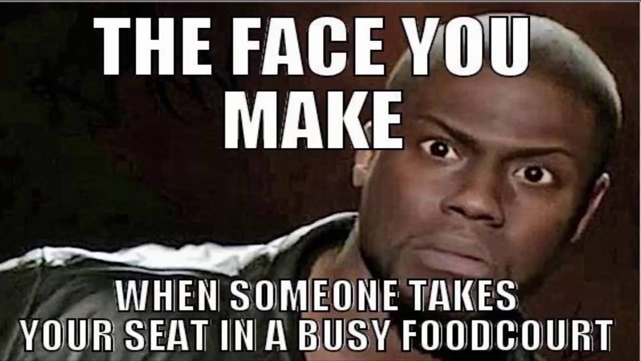 Funny Pictures Quotes Memes Funny: Kevin Hart Funny Pictures MEME 2016