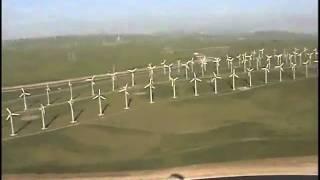 wind power a big joke