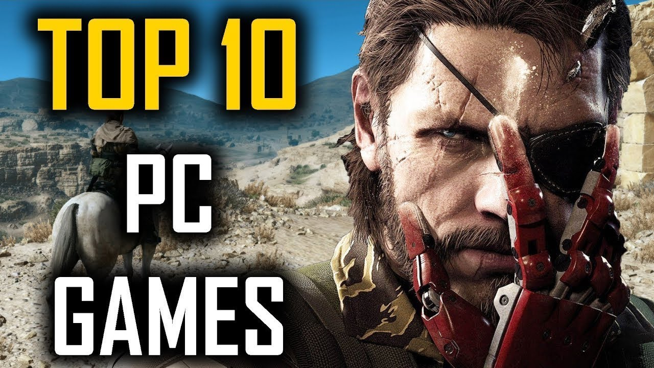 Top 30 best strategy games for pc gameranx.