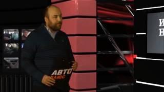 Итоги недели с Петром Шкуматовым Вып 023