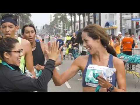 Santa Monica Classic Highlights