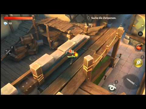 Dungeon Hunter 5  Mod V. 1.2.0n