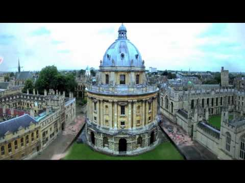 Top 5 university in the world | world