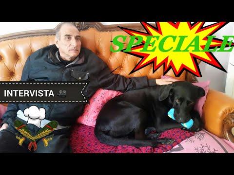 SPECIALE: INTERVISTA ALLO CHEF IGNAZIO