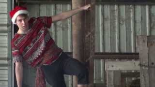 Mokiki Does the Sloppy Swish II: Country Style