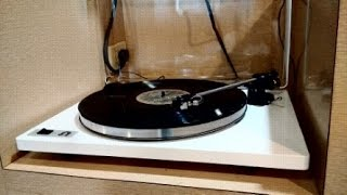 Troubleshooting and Fixing Turntable Hum