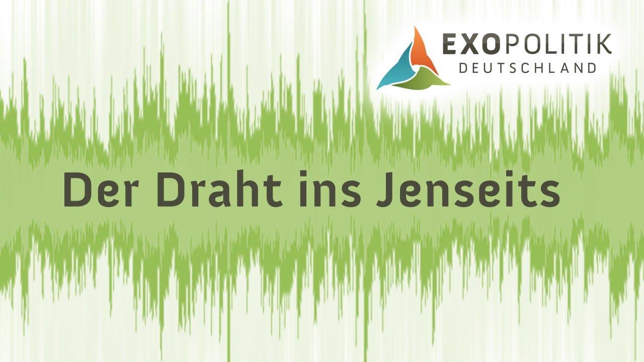 Atemberaubend Zugabe Draht Begrenzt Bilder - Die Besten Elektrischen ...