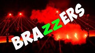 Brothers или Brazzers. Едем по заведениям