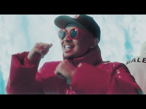 P-Lo - Hella Fun ft. Jay Anthony (Official Video) mp3