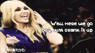 Hannah Montana Gonna Get This.mp3