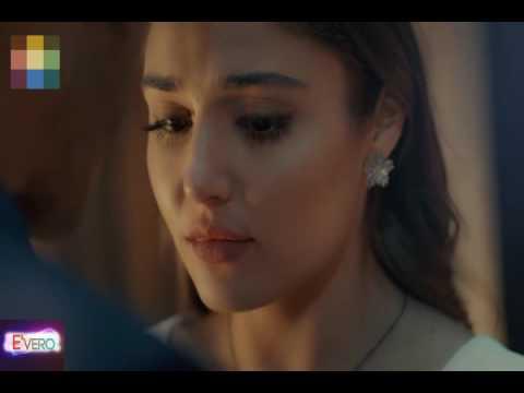Murat and Hayat | Tere jiya hor disda Love touching song 2017