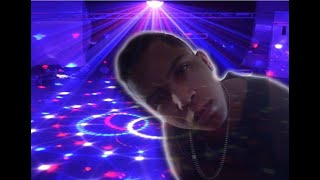 Baixar Minha Playlist de funk pesadona - CRys san-