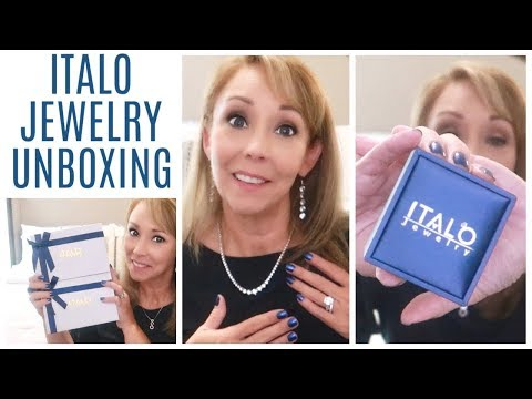 affordable-wedding-ring-sets-&-necklace-&-earrings|-italo-jewelry-review-by-hot-southern-mess