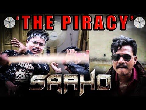 saaho-||-the-piracy-||-bad-boys-||-kiraak-warangalz