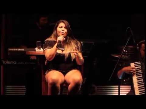 Ana Costa - Coração Machucado - Vídeo Oficial do DVD