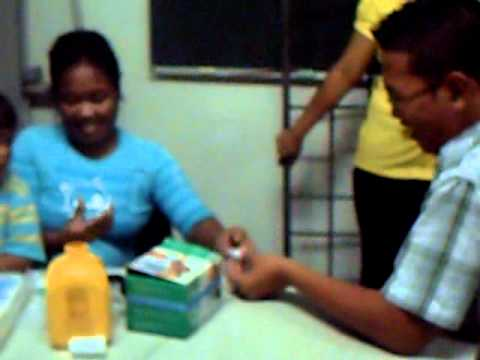 Health care for  blood pressure& diabetes/ suriname