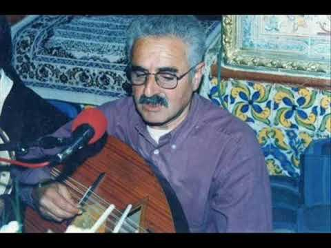 amar ezzahi fatouma