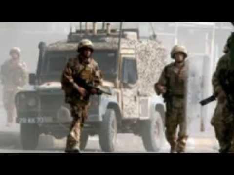 Court to probe UK Iraq abuse claims