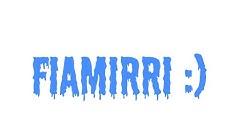 Fiamirri :)