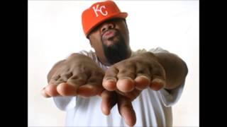 Fatman scoop - Put your hands up ( Speeded by Giesto )
