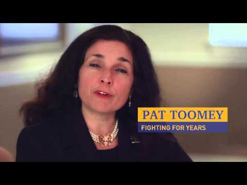 """Saving Lives"" 