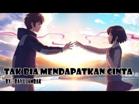 #lagu Baru #trending Bayu Jambak_tak Bisa Mendapatkan Cinta