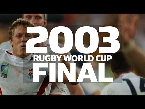 2003-rugby-world-cup-final---extended-highlights