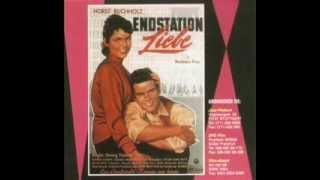 Martin Böttcher ~ OST - Endstation Liebe ( title & bonus track) 1956