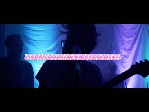 // No Different Than You // The Polarity [Official Music Video]