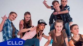 Зина Куприянович - Музыка дня / ELLO UP^ /