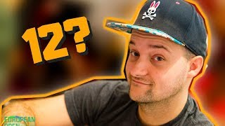 How Many Times Should You Re-Enter a Poker Tournament?
