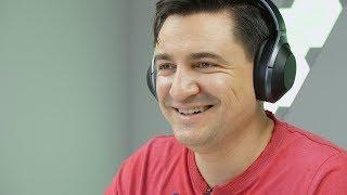 Unboxing & Review - Sony Wh-1000xm2 - Bine Sony! M-Ai Făcut Să Zămbesc!