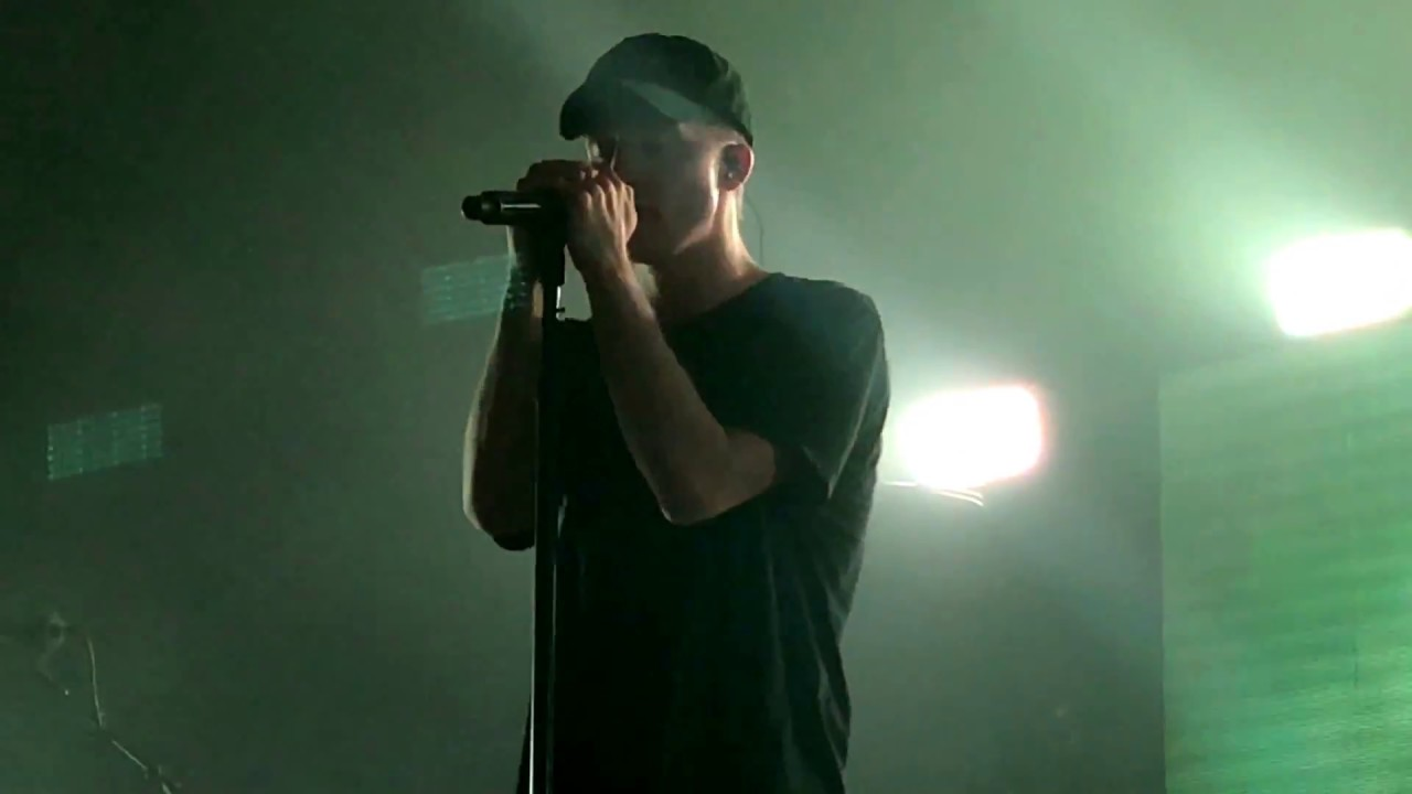 Download NF - If You Want Love