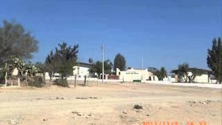 Ejido Garambullo Coahuila