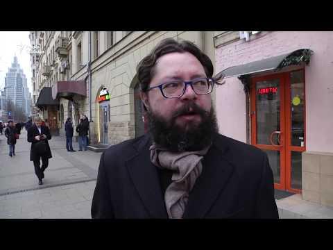 Совпадают ли в РФ интересы власти и общества?