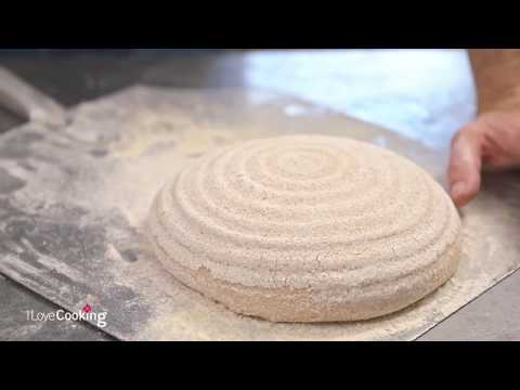 how-to-make-sourdough-bread-masterclass