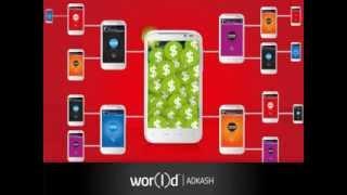 Всё о заработке на мобильной рекламе CPA16#2-1