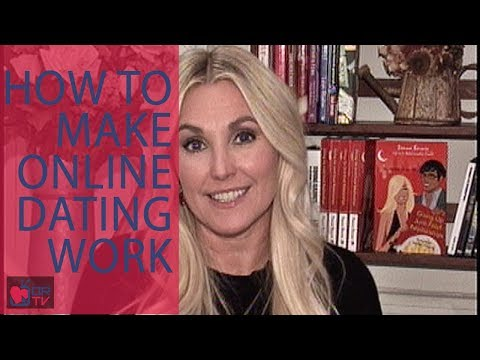 Online Dating Do's & Don'ts from YouTube · Duration:  2 minutes 49 seconds