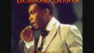 Desmond Dekker - That