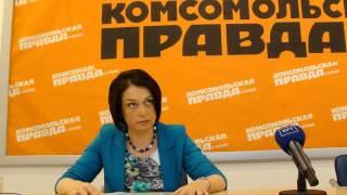 видео закон Украины об образовании